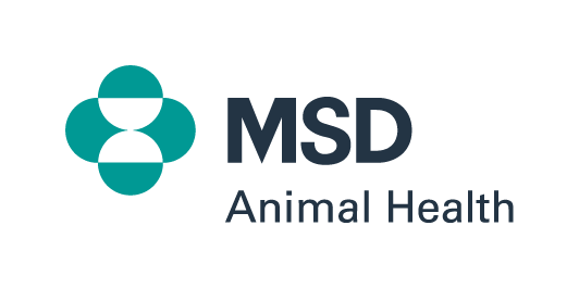 MSD Animal Health Czechia